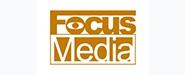 分众传媒有限公司