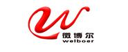福州微博尔软件科技有限公司