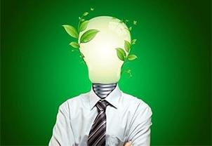 职场里有这些症状表明你需要充电了